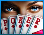 ТХ Покер - Техасский Холдем Покер